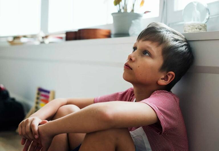 Aumento Alarmante de Asma, Autismo, Alergias, Deficit de Atenção e Hiperatividade Nas Crianças